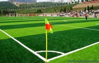 重庆球场人造草坪